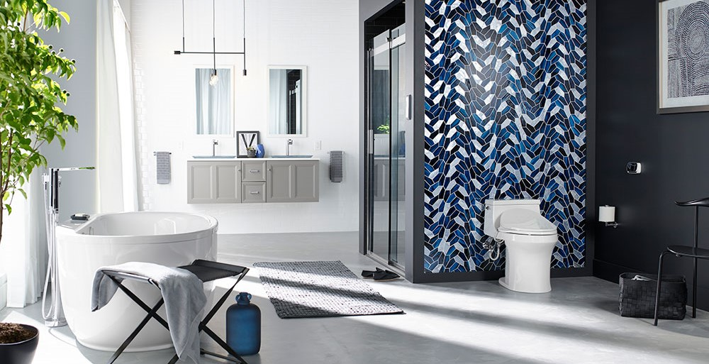 Bathroom Showrooms bath & kitchen showrooms - plumbing & heating supplies - chicago