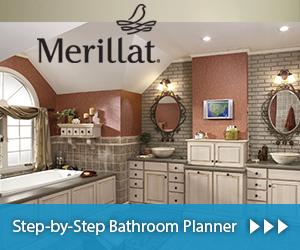 Kitchen Cabinets Bathroom Vanities Chicago Area