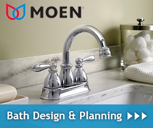 Moen Bath Ideas