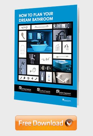 Bath kitchen showrooms chicago area crawford supply for Bathroom planning guide