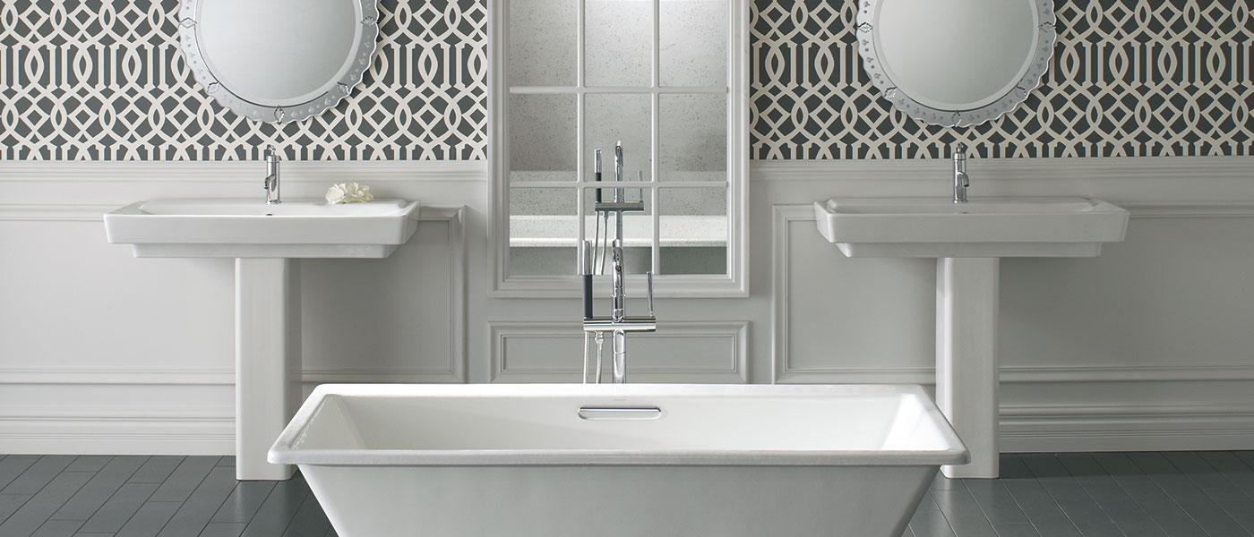Bath Kitchen Showrooms Plumbing Heating Supplies