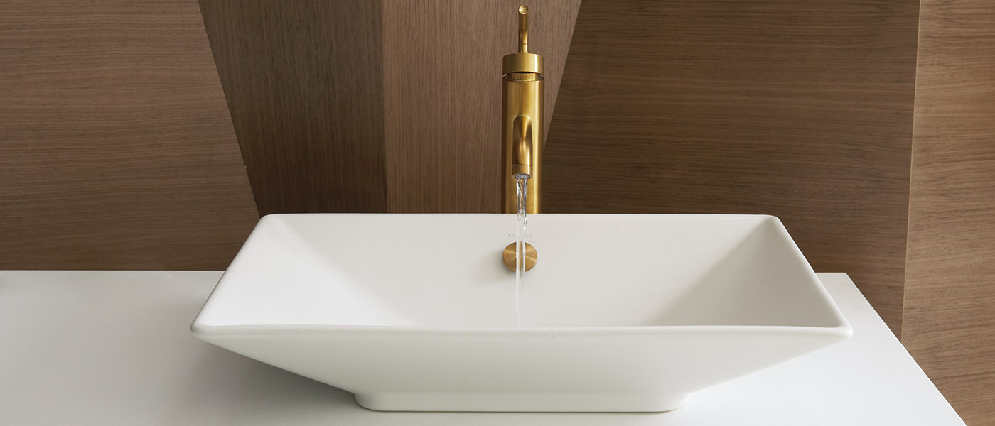 Bath Amp Kitchen Showrooms Plumbing Amp Heating Supplies