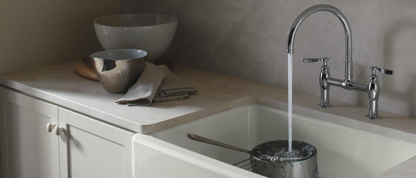 Bath Kitchen Showrooms Plumbing Heating Supplies Chicago Area