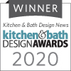 Kitchen and Bath Design Award